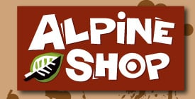 Alpine Shop - the Midwest's Home for Outdoor Adventure