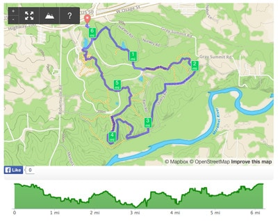 Shaw-Bloom-10k-route-03125